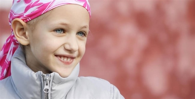 Çocuklarda en sık görülen 9 kanser türü galerisi resim 10
