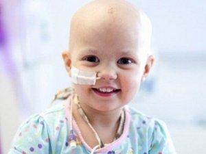 Çocuklarda en sık görülen 9 kanser türü