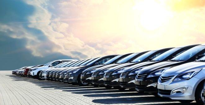 Zorlu testleri başarıyla geçtiler! İşte en güvenli 20 otomobil galerisi resim 1