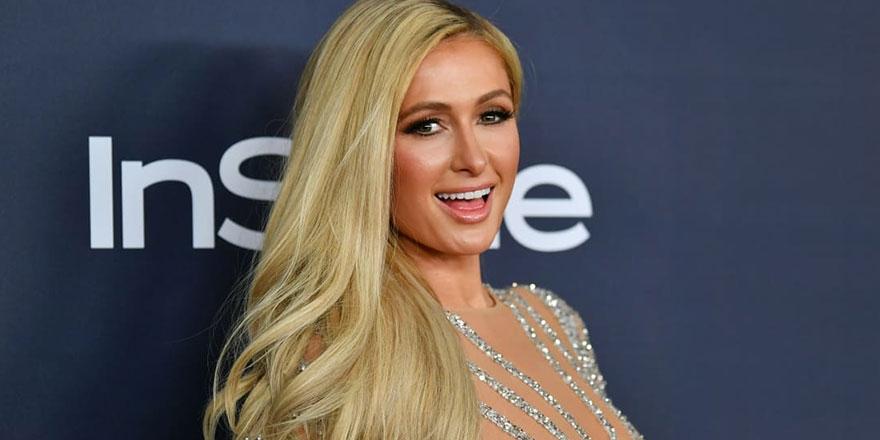 Oyuncu Burak Deniz: Paris Hilton benimle yemek yemek istedi galerisi resim 1