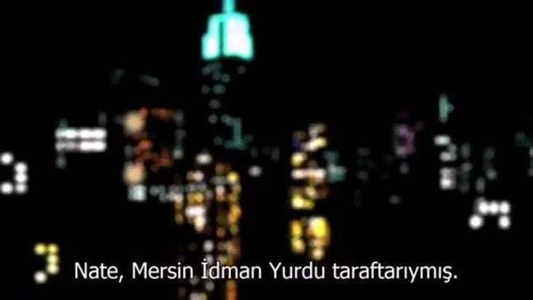 Dili türkçeleşirken, kültürü de türkleşmiş altyazılar galerisi resim 13