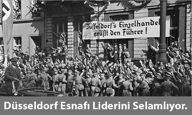 İşte Hitlerin propagandası! galerisi resim 11