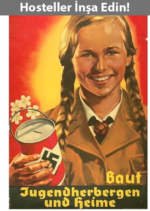 İşte Hitlerin propagandası! galerisi resim 13