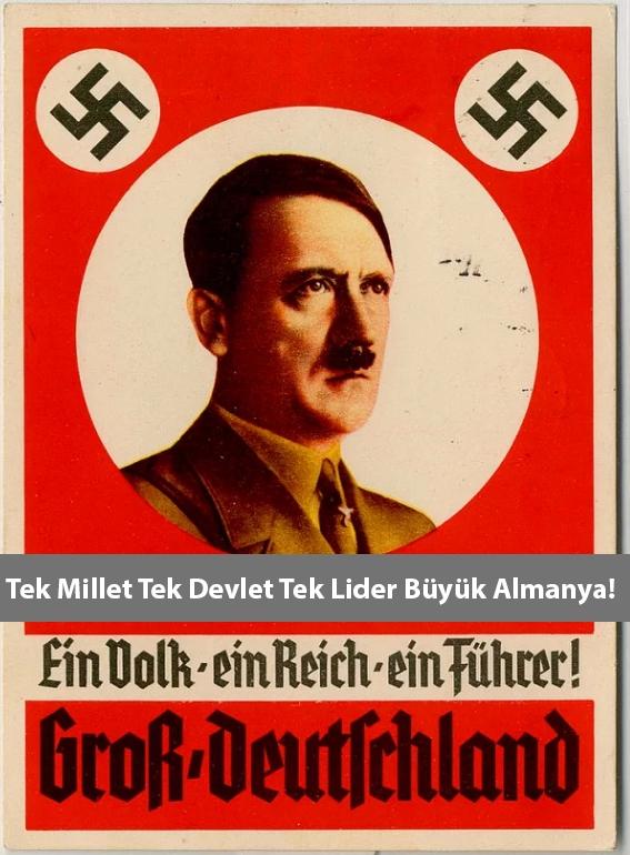 İşte Hitlerin propagandası! galerisi resim 14