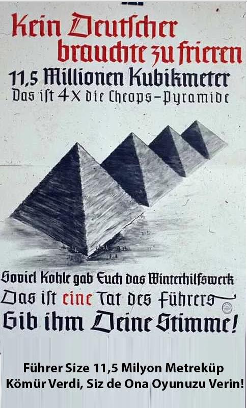 İşte Hitlerin propagandası! galerisi resim 15