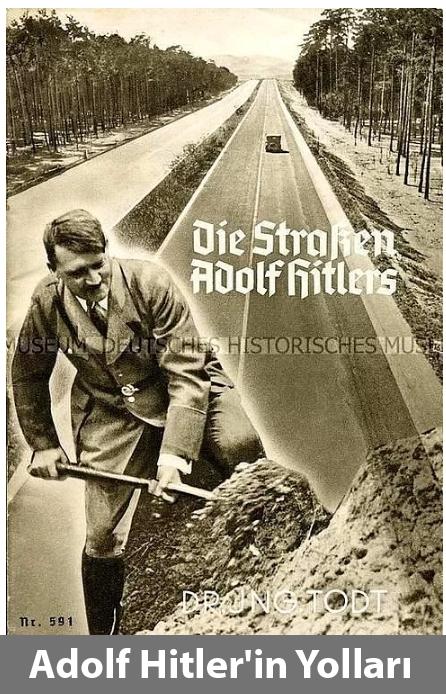 İşte Hitlerin propagandası! galerisi resim 17