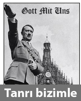 İşte Hitlerin propagandası! galerisi resim 3