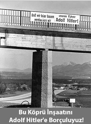 İşte Hitlerin propagandası! galerisi resim 4