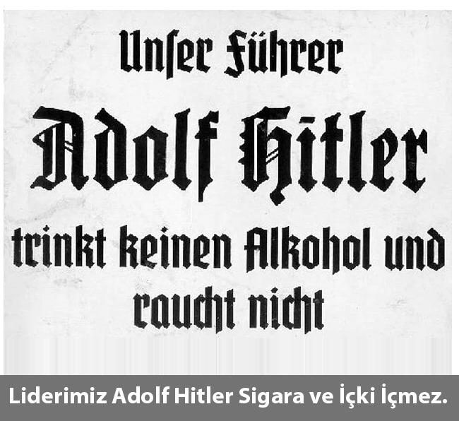 İşte Hitlerin propagandası! galerisi resim 7