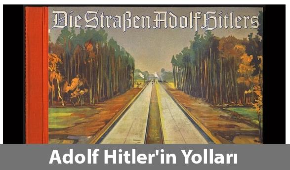 İşte Hitlerin propagandası! galerisi resim 8