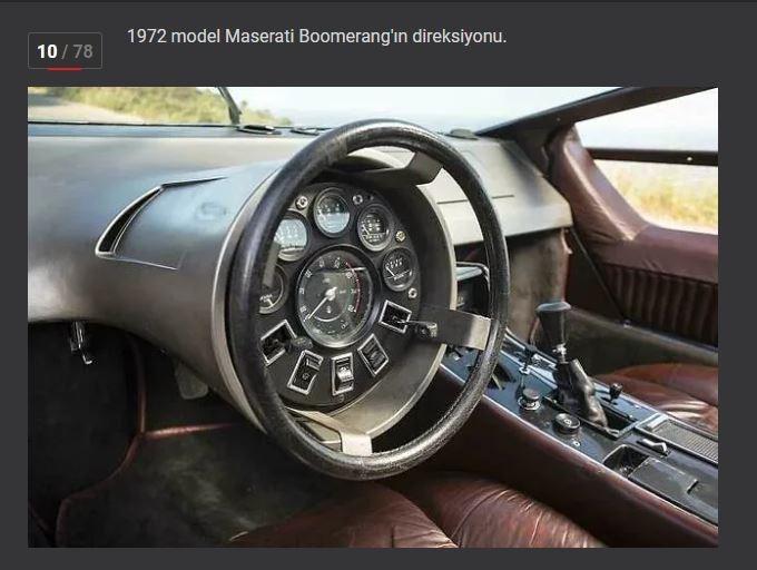 Eski teknolojik ürünleri ilk defa göreceksiniz! galerisi resim 11