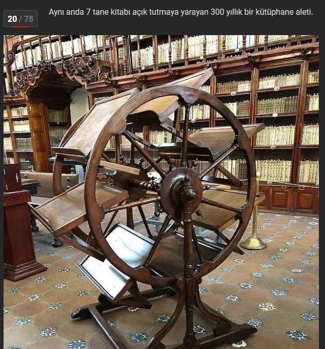 Eski teknolojik ürünleri ilk defa göreceksiniz! galerisi resim 16