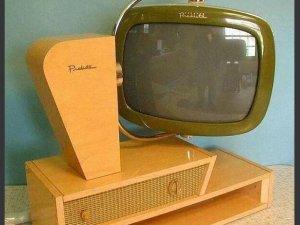 Eski teknolojik ürünleri ilk defa göreceksiniz!