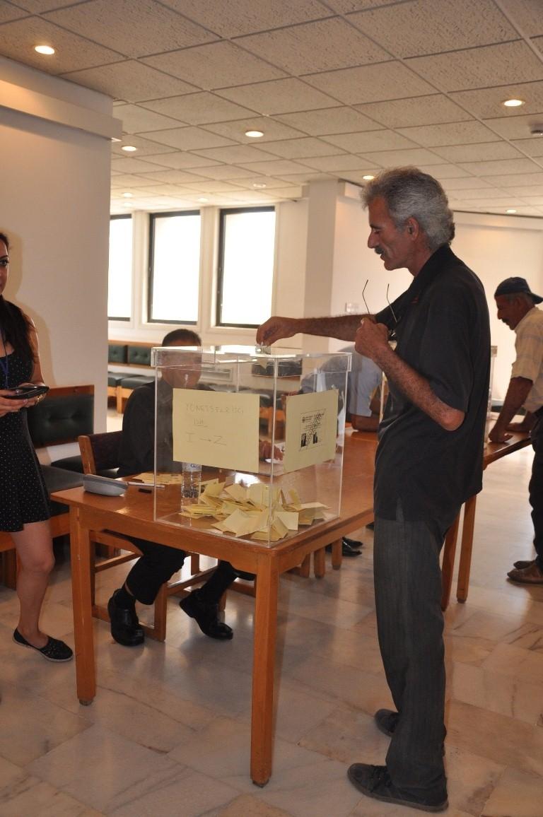 DAÜ'nün OSAM ile yükselişi şimdi başlıyor galerisi resim 3