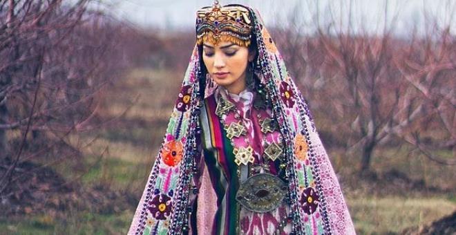 Koronavirüsü bilen Azerbaycanlı Şaman Kahin'den 2021 kehanetleri! T galerisi resim 3