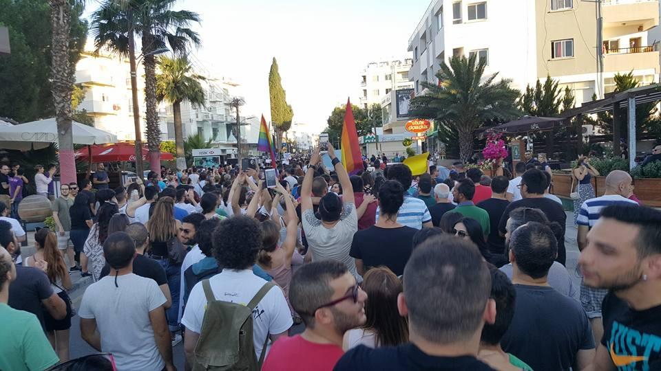 #Reddediyoruz eylemine binlerce  genç katıldı galerisi resim 3