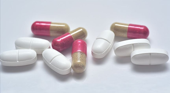 Antibiyotikler virüs ve bulaşı önler mi? Uzman isimden çok kritik uyarı galerisi resim 1