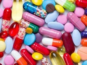 Antibiyotikler virüs ve bulaşı önler mi? Uzman isimden çok kritik uyarı