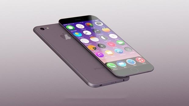 Apple'ın patenti iPhone 7'nin o özelliğini gün yüzüne çıkardı galerisi resim 1