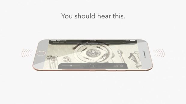 Apple'ın patenti iPhone 7'nin o özelliğini gün yüzüne çıkardı galerisi resim 12