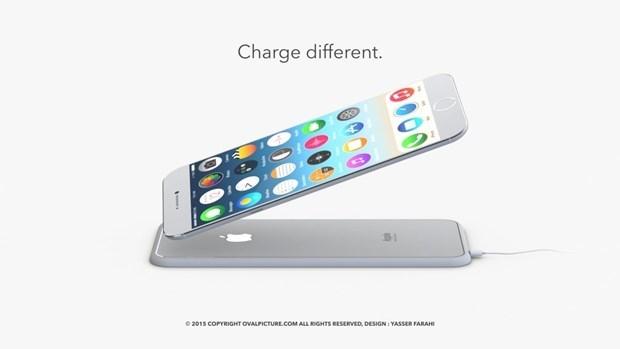 Apple'ın patenti iPhone 7'nin o özelliğini gün yüzüne çıkardı galerisi resim 3