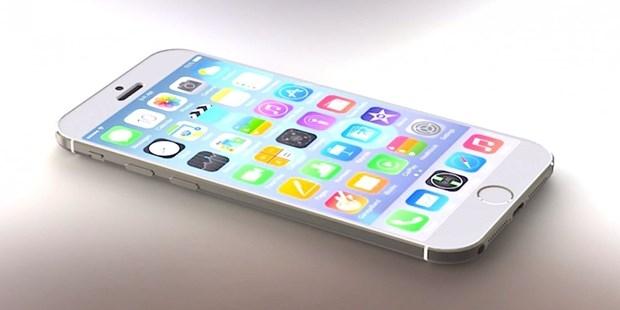 Apple'ın patenti iPhone 7'nin o özelliğini gün yüzüne çıkardı galerisi resim 5