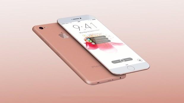Apple'ın patenti iPhone 7'nin o özelliğini gün yüzüne çıkardı galerisi resim 8