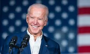 Joe Biden Kürt çıktı iddiası? Bruki aşiretindenmiş galerisi resim 1
