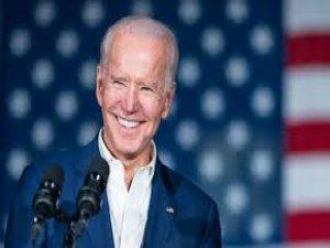 Joe Biden Kürt çıktı iddiası? Bruki aşiretindenmiş