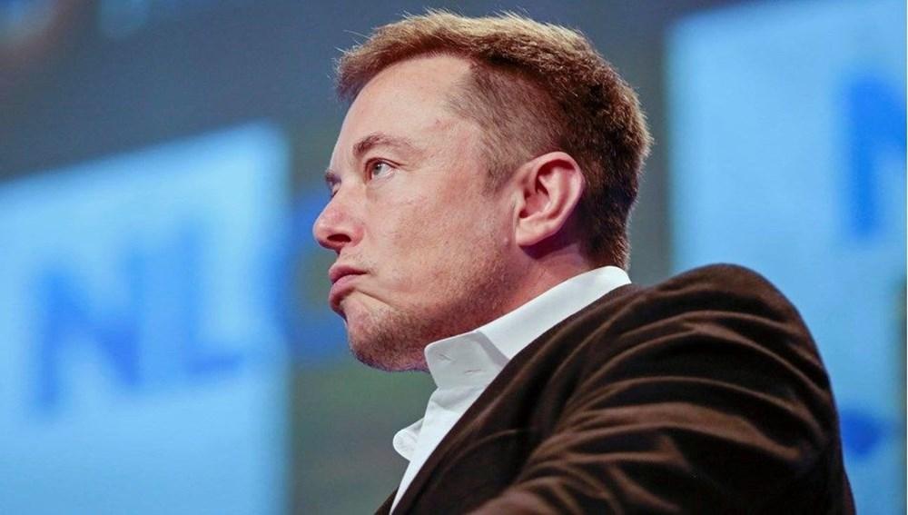Elon Musk duyurdu: Kazanana 100 milyon dolar vereceğim galerisi resim 1