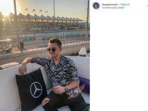 24 yaşında Instagram sayesinde zengin oldu