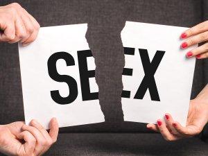 Dr. Kafalı yanıtladı: Cinsel işlev bozukluğuna neden olabilecek etkenler