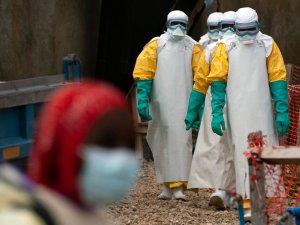Ebola'yı keşfeden doktor:Covid-19'dan daha kötü salgınlar gelecek
