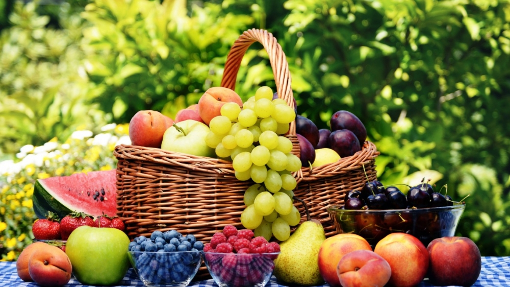 'Meyvedir iyidir' diyerek abartmayın! Yaz meyvelerinde gizli t galerisi resim 1