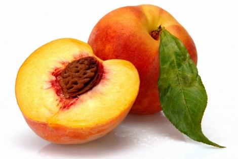 'Meyvedir iyidir' diyerek abartmayın! Yaz meyvelerinde gizli t galerisi resim 11