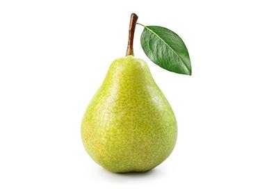 'Meyvedir iyidir' diyerek abartmayın! Yaz meyvelerinde gizli t galerisi resim 2