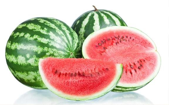 'Meyvedir iyidir' diyerek abartmayın! Yaz meyvelerinde gizli t galerisi resim 3