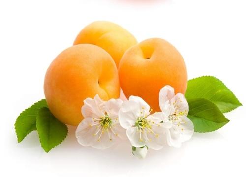 'Meyvedir iyidir' diyerek abartmayın! Yaz meyvelerinde gizli t galerisi resim 4