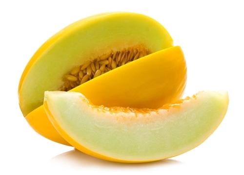 'Meyvedir iyidir' diyerek abartmayın! Yaz meyvelerinde gizli t galerisi resim 5