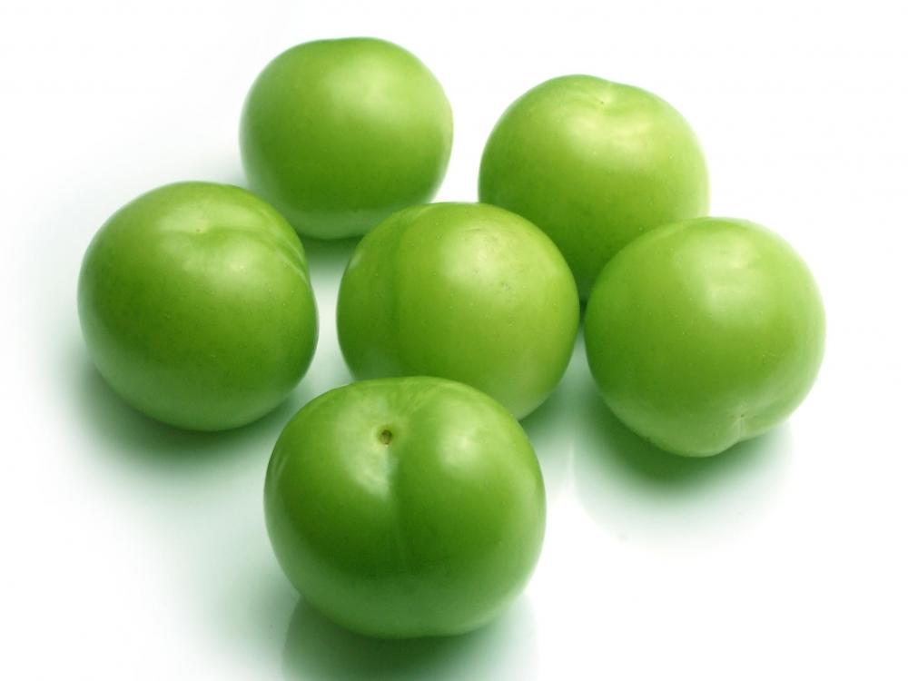 'Meyvedir iyidir' diyerek abartmayın! Yaz meyvelerinde gizli t galerisi resim 6