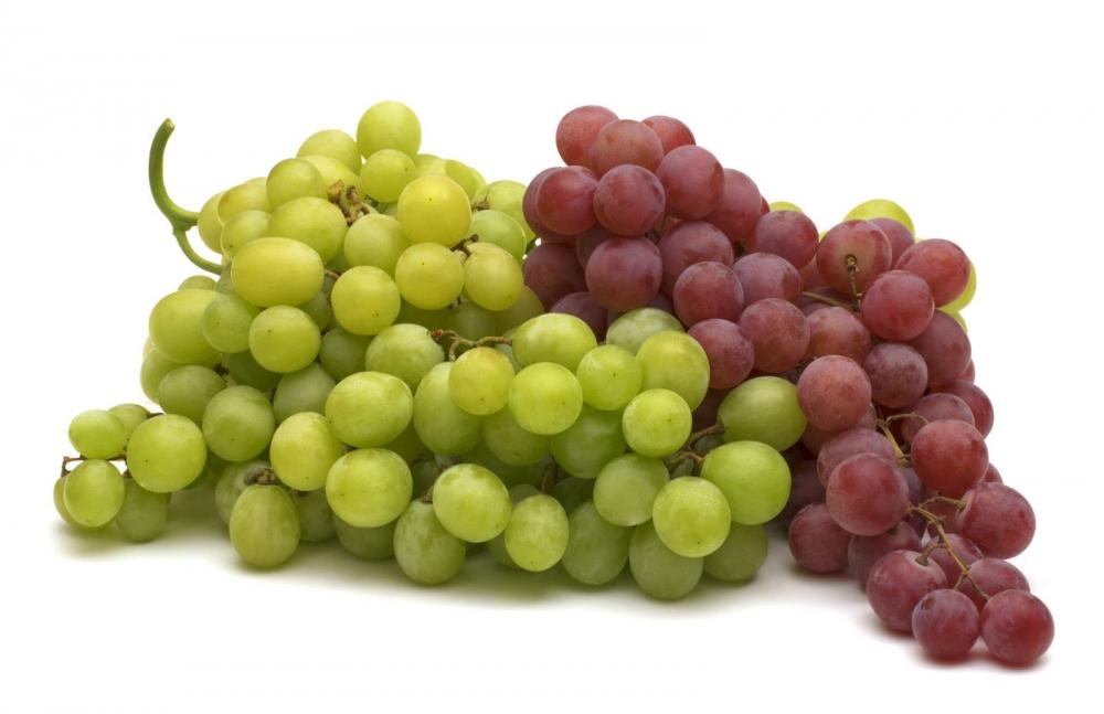 'Meyvedir iyidir' diyerek abartmayın! Yaz meyvelerinde gizli t galerisi resim 7