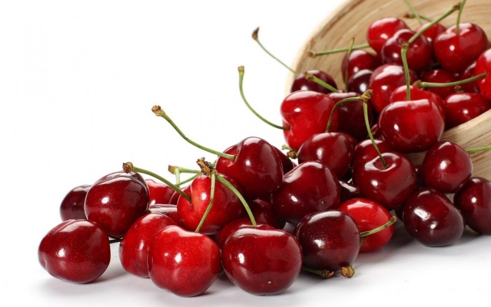 'Meyvedir iyidir' diyerek abartmayın! Yaz meyvelerinde gizli t galerisi resim 8