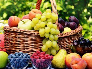 'Meyvedir iyidir' diyerek abartmayın! Yaz meyvelerinde gizli t