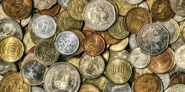 Önce bulduğumuz sonra taptığımız 'para'ya dair 9 bilgi galerisi resim 1