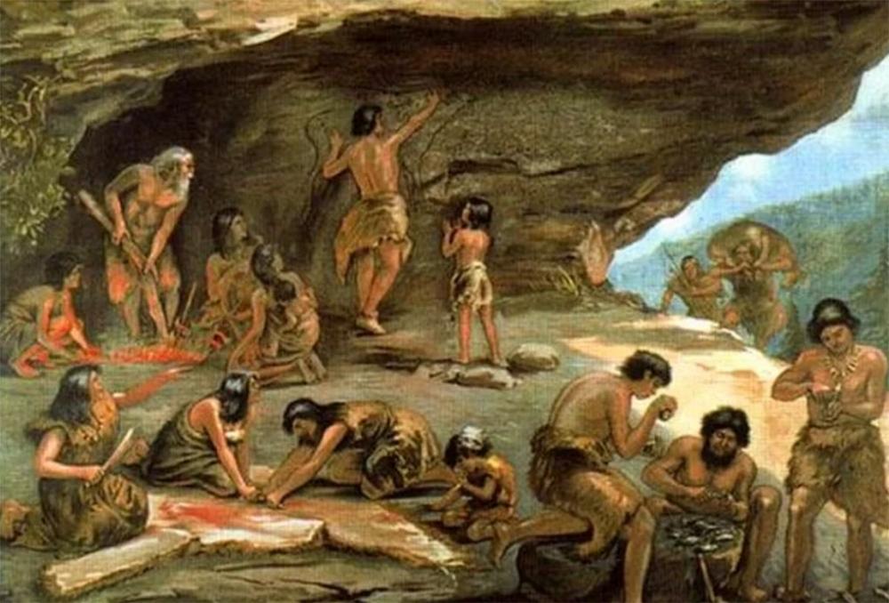 Önce bulduğumuz sonra taptığımız 'para'ya dair 9 bilgi galerisi resim 5