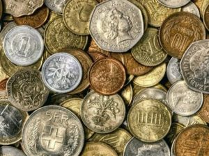 Önce bulduğumuz sonra taptığımız 'para'ya dair 9 bilgi