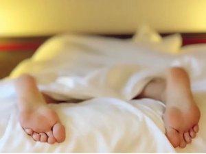 Seksten Sonra Kim Daha Çabuk Uyuyor? Erkekler mi Kadınlar mı?