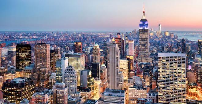 Dünyanın en pahalı şehirleri belli oldu galerisi resim 1