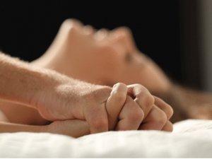 10 soruda 'pandemide cinsellik': Cinsel hayat nasıl etkilendi?