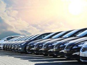 Şubat ayının en çok satan otomobil markaları